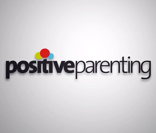 Positive Parenting Courses