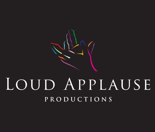 lap_logo2