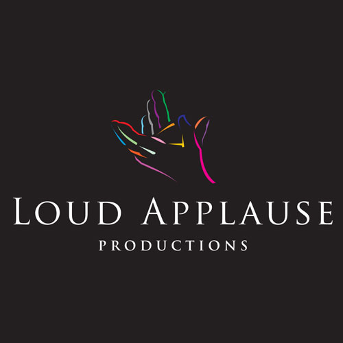 Loud Applause Productions