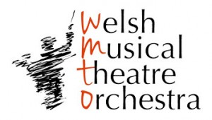 WMTO Logo