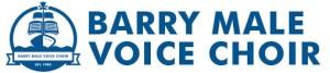 Barry Male Voice Choir