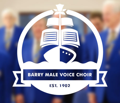 Barry Male Voice Choir