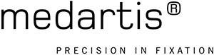 Medartis Logo