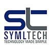 Symltech Logo