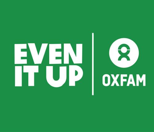 Oxfam Thumb