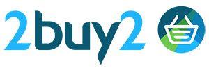 2Buy2 Logo