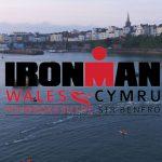 Ironman Wales 2019